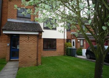 Thumbnail 2 bed flat to rent in Bartholomew Tipping Way, Stokenchurch, High Wycombe