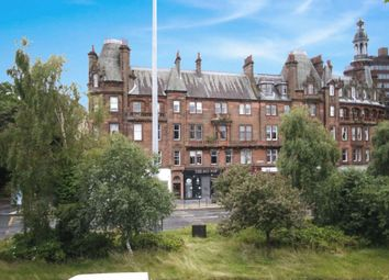 Thumbnail 4 bed flat for sale in 3/1, 20, Charing Cross Mansions, St Georges Road, St Georges Cross, Glasgow