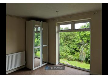 Thumbnail 2 bed flat to rent in St Budeaux, Plymouth