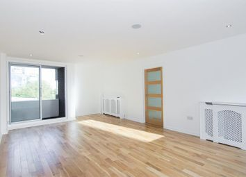 Thumbnail 1 bed flat for sale in Valiant House, Vicarage Crescent, Battersea, London