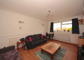 Thumbnail 2 bed flat for sale in Elsinore Road, Forest Hill