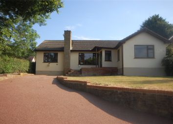 Thumbnail 3 bed bungalow for sale in Lee Chapel Lane, Langdon Hills, Essex
