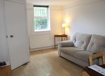 Thumbnail 3 bed property to rent in Lime Walk, London