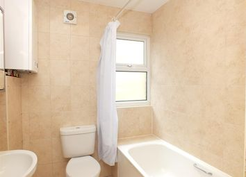1 bed flat to rent in Connaught Road, Harlesden NW10