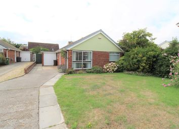3 bed bungalow for sale in Briary Croft, Hightown, Liverpool L38