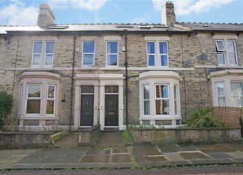 Thumbnail 7 bed property to rent in Queens Terrace, Jesmond, Newcastle Upon Tyne