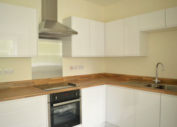 Thumbnail 1 bed flat to rent in Farnsby St