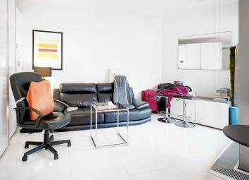 Thumbnail Studio to rent in Baltimore Wharf, Canary Wharf