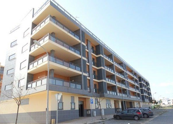 Thumbnail Apartment for sale in Marina Village, Olhão (Parish), Olhão, East Algarve, Portugal