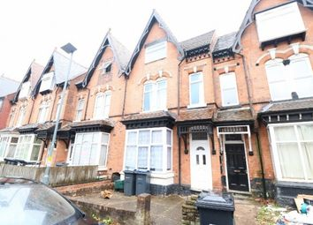 Thumbnail 5 bedroom terraced house for sale in Endwood Court Road, Handsworth Wood