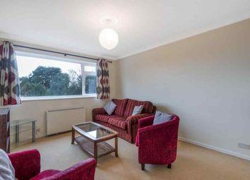 Thumbnail 2 bed flat to rent in Ayleswade Road, Salisbury