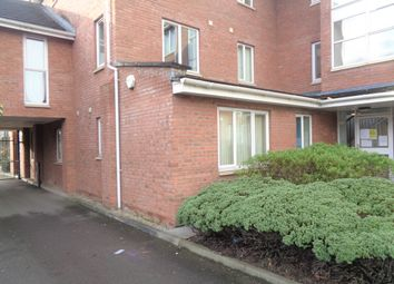 Thumbnail 2 bed flat to rent in Manchester Rd, Partington