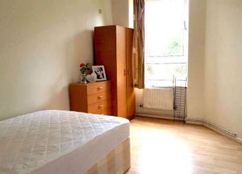 Thumbnail 2 bedroom shared accommodation to rent in Brixton Hill, Lambeth, London, Greater London