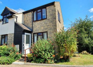 Thumbnail 1 bed flat for sale in The Maltings, Chard