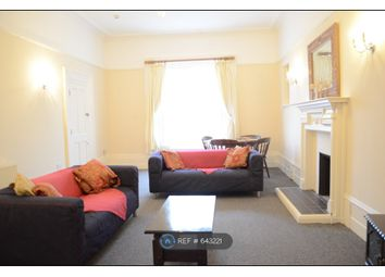 Thumbnail 1 bed flat to rent in Old Warwick Road, Solihull