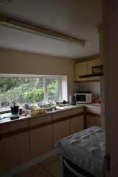 Thumbnail 1 bedroom flat to rent in North Road West, Plymouth, Devon