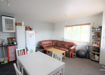 2 bed maisonette to rent in Somervell Road, Harrow, Middlesex HA2
