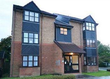 Thumbnail Studio to rent in Ash Walk, Wembley