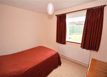 Ouzlewell Green, Lofthouse, Wakefield, West Yorkshire WF3