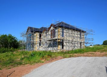 Thumbnail 4 bed detached house for sale in Pendine, Carmarthen