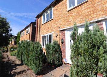 Thumbnail 3 bed semi-detached house for sale in Milner Road, Caterham, Surrey