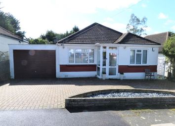 Thumbnail 2 bed detached bungalow to rent in Athol Gardens, Pinner
