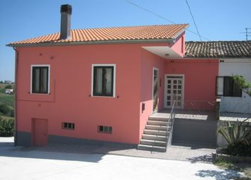 Thumbnail 2 bed semi-detached house for sale in Penne, Pescara, Abruzzo