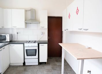 Thumbnail 3 bedroom terraced house to rent in Northcote Avenue, Southall