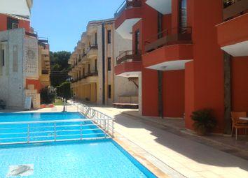 Thumbnail 3 bed villa for sale in 120 Sokkak, 13, Manavgat, Antalya Province, Mediterranean, Turkey