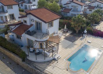 Thumbnail 3 bed villa for sale in Sweet Homes 29, Kucuk Erenkoy