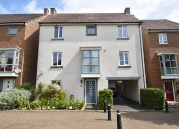 3 bed property for sale in Appleton Drive, Basingstoke RG24