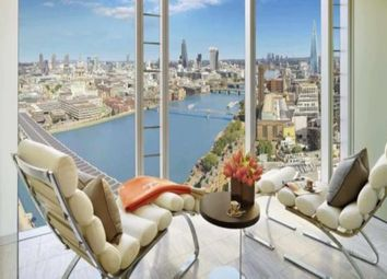 Thumbnail 2 bedroom flat for sale in One Blackfriars Blackfriars Road, London