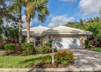 Thumbnail Villa for sale in 805 Crossfield Pl #3, Venice, Florida, United States Of America