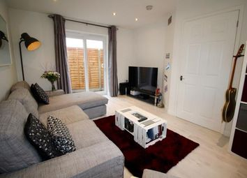 Thumbnail 2 bedroom detached house for sale in Cassell Road, Fishponds, Bristol