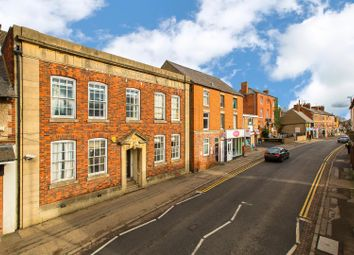 Thumbnail 1 bedroom flat for sale in Bridge Street, Rothwell