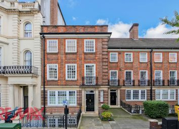 Property for sale in bayswater zoopla for 2 4 6 inverness terrace bayswater london england
