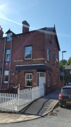 Thumbnail 4 bed end terrace house for sale in Church Street, Kirkstall, Leeds