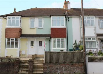 Thumbnail 3 bed property for sale in Lewes Road, Newhaven
