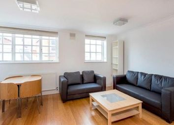 Thumbnail 1 bed flat to rent in Dalling Road, Hammersmith