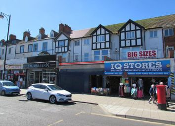 Thumbnail Retail premises to let in 126 Lumley Road, Skegness, Lincolnshire