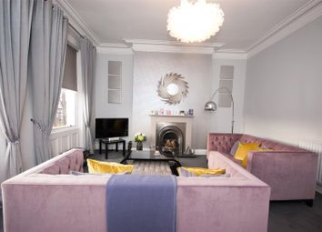 Thumbnail 2 bed flat for sale in Thornhill Gardens, Sunderland