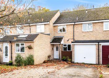 Thumbnail 3 bed terraced house for sale in Broadmarsh Lane, Freeland, Witney