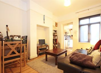 Thumbnail 1 bed flat to rent in Linden Road, Westbury Park, Bristol