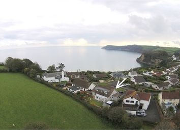 Duporth Bay, Duporth, St. Austell PL26