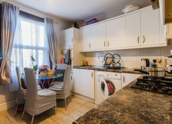 Thumbnail 6 bed property for sale in Laleham Road, Catford