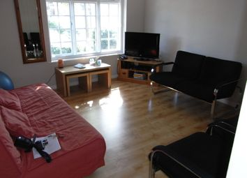 Thumbnail 1 bed barn conversion to rent in Middle Hill, Englefield Green, Egham