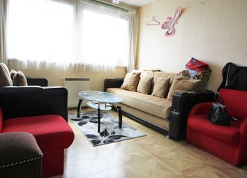 Thumbnail 2 bed flat for sale in Mansford Street, Bethnal Green