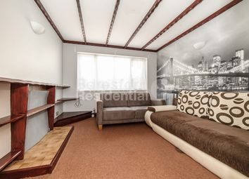 Thumbnail 2 bed cottage for sale in Baldry Gardens, Streatham Common