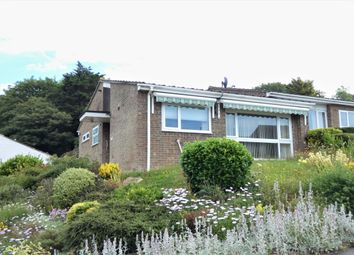 2 bed bungalow for sale in Seabrook Court, Hythe CT21