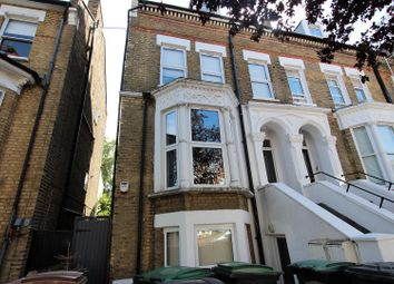 Thumbnail 2 bed flat to rent in Albert Road, Finsbury Park